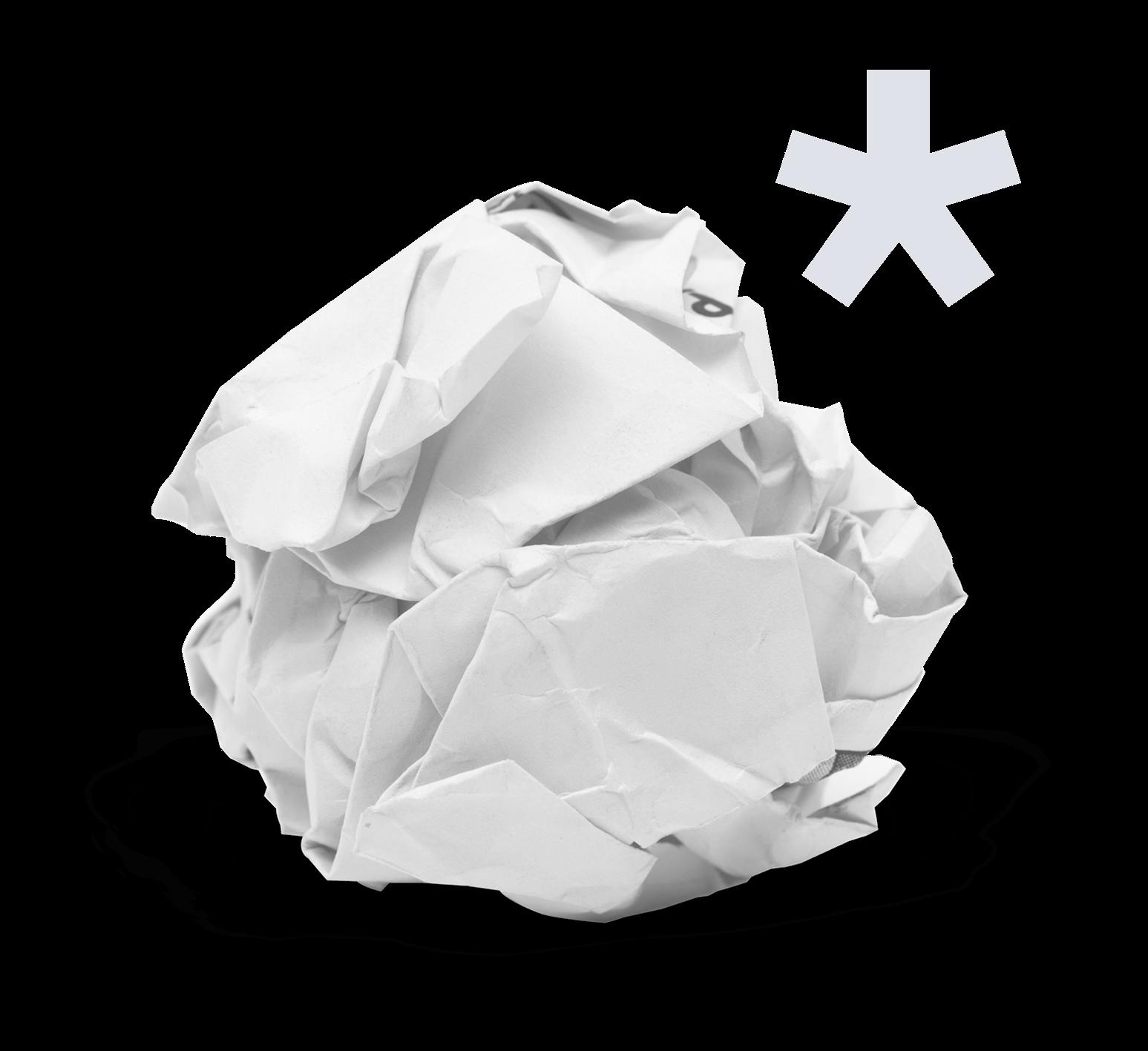 norm paper