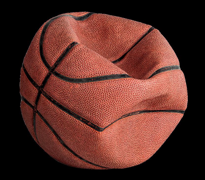 Norm Basketball