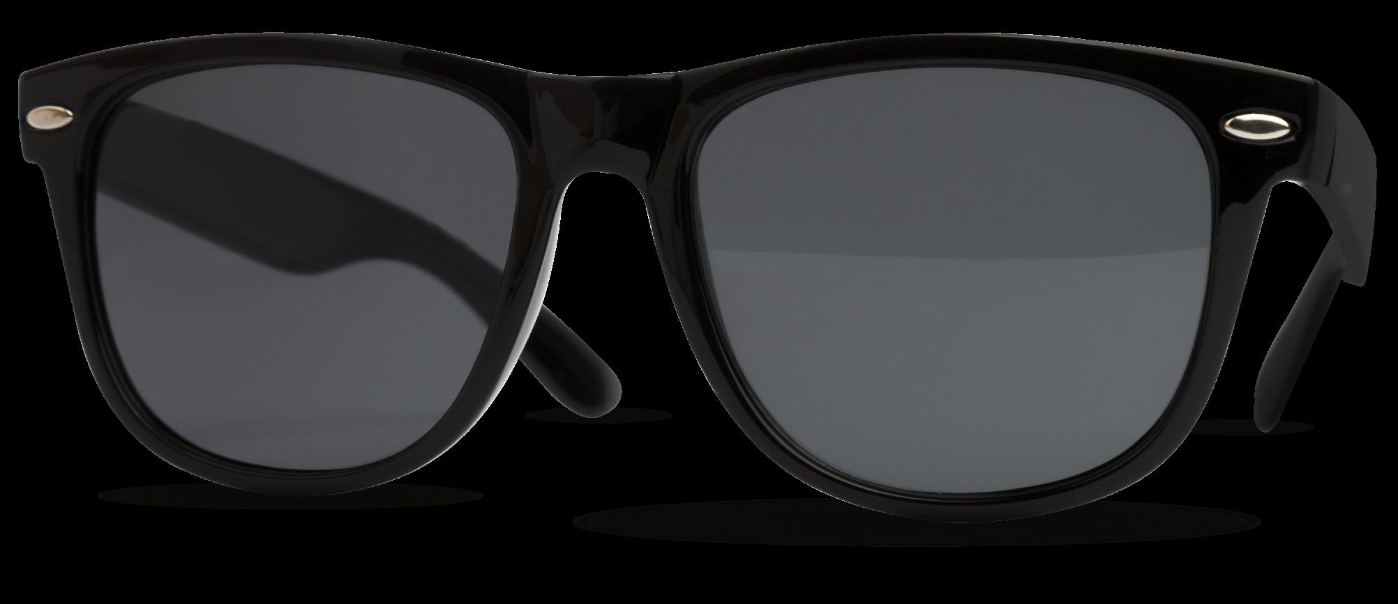 Norm glasses 2