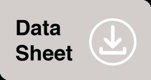 Data Sheet button
