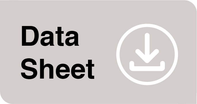Data Sheet button