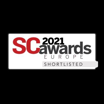 SC Awards Shortlist